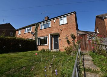 3 bed semi-detached house for sale in The Meadway, Tilehurst, Reading RG30