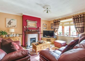 3 bed semi-detached house for sale in Elm Avenue, Burstwick HU12