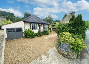 Thumbnail 4 bed detached bungalow for sale in Main Street, Middleton, Market Harborough, Northamptonshire