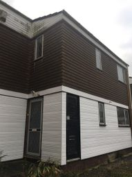 Thumbnail 3 bedroom property to rent in Summerhill, Sutton Hill, Telford