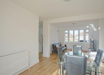 Thumbnail 3 bed end terrace house for sale in Dudley Road, South Harrow