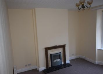 Thumbnail 2 bed property to rent in Castle Street, Nelson