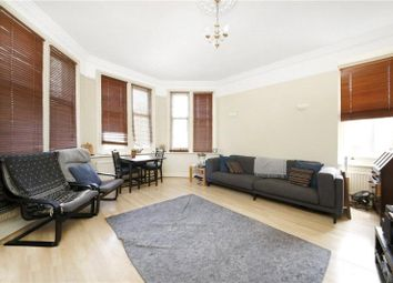 Thumbnail 1 bed property to rent in Nightingale Lane, London