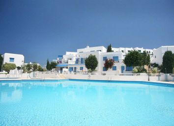 Thumbnail Apartment for sale in Chloraka, Paphos, Cyprus