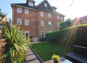 Thumbnail 2 bedroom flat for sale in Owls Road, Bournemouth, Dorset