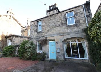 Thumbnail 3 bed detached house to rent in Eskbank Road, Dalkeith