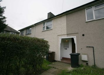3 bed semi-detached house to rent in Canonsleigh Road, Dagenham RM9