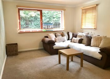 Thumbnail 2 bed flat to rent in Mill Court, Woodside, Aberdeen