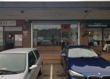 Thumbnail Retail premises to let in Unit 9 Grampian Way, Baljaffray Shopping Centre, Bearsden