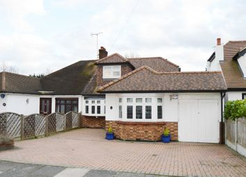 Thumbnail 4 bed semi-detached house for sale in Little Malgraves Industrial Estate, Lower Dunton Road, Bulphan, Upminster
