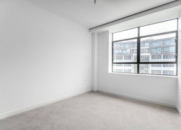 Thumbnail 2 bed flat to rent in Television Centre, Shepherd's Bush