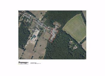 Land for sale in Hornash Lane, Ashford, Kent TN26