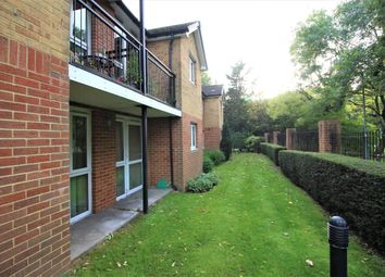 2 bed property for sale in Wyatt Court Yorktown Road, Sandhurst, Berkshire GU47