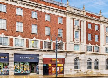 4 bed flat for sale in The Headrow, Leeds LS1