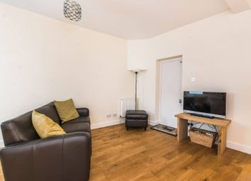 Thumbnail 1 bed bungalow for sale in Horace Road, Forest Gate