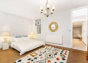 Thumbnail Studio for sale in Courtfield Gardens, Earls Court