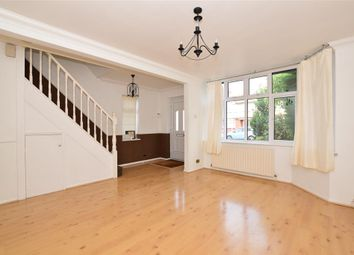 3 bed end terrace house for sale in Jubilee Avenue, Romford, Essex RM7