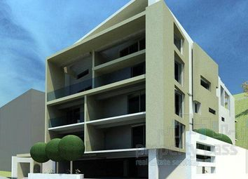 Thumbnail 3 bed apartment for sale in Rhodes, Dodecanese, Aegean Islands, Dodecanese, Aegean Islands, Greece