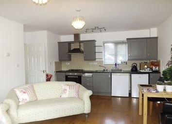 Thumbnail 2 bed property to rent in Nightingale Way, Chorley