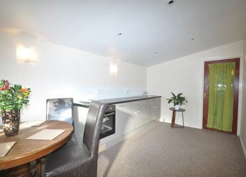 Thumbnail Room to rent in Gravesend Road, Higham, Rochester