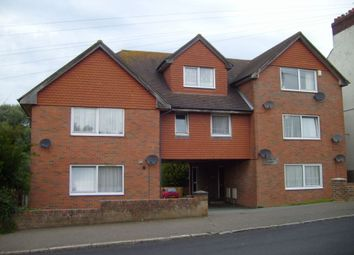 Thumbnail 1 bed flat to rent in London Road, Bexhill On Sea