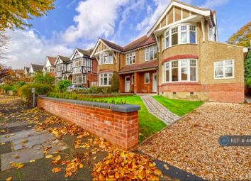 Thumbnail 6 bed property for sale in Ravensdale Avenue, London