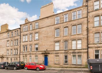 Thumbnail 1 bed flat for sale in Comely Bank Row, Comely Bank, Edinburgh