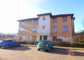 1 bed flat to rent in Reynolds Place, Grange Farm, Milton Keynes MK8