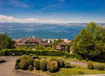 Thumbnail 3 bed apartment for sale in Evian-Les-Bains, Haute-Savoie, France