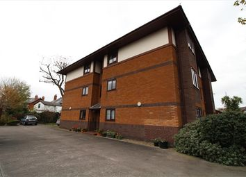 Thumbnail 1 bed flat for sale in Victoria Road East, Thornton Cleveleys