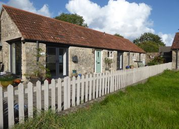 Thumbnail 3 bed barn conversion for sale in Dean Street Farm, Dean