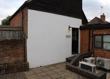 Thumbnail Office to let in 2 Thames Court, High Street, Goring-On-Thames, Oxfordshire