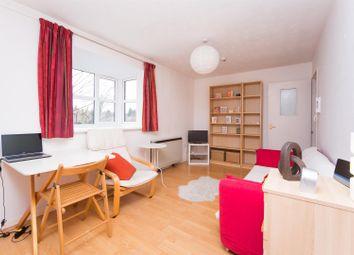 Thumbnail 1 bedroom flat to rent in Selwyn Court, Yunus Khan Close, Walthamstow