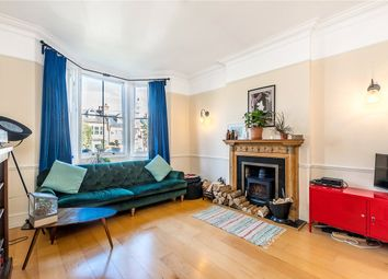 1 bed maisonette for sale in Overhill Road, East Dulwich, London SE22