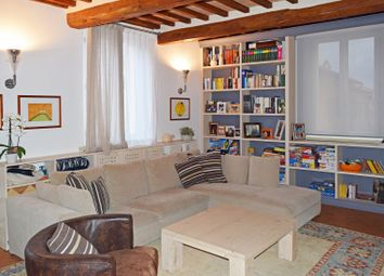 Thumbnail 3 bed town house for sale in Centre, Chiusi, Siena, Tuscany, Italy