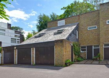 4 bed semi-detached house for sale in Rocque Lane, Blackheath, London SE3