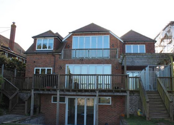 Thumbnail 5 bedroom detached house to rent in St. Martins Drive, Sevenoaks