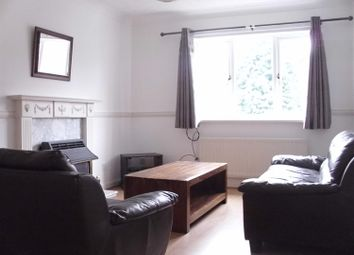 2 bed terraced house to rent in Doncaster Road, Sandyford, Newcastle Upon Tyne NE2