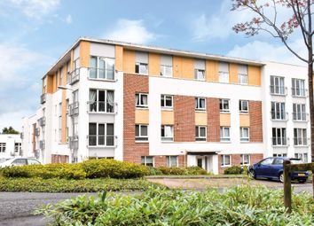 Thumbnail 3 bedroom flat for sale in Canniesburn Quadrant, Bearsden, East Dunbartonshire