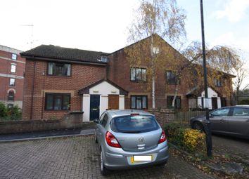 Thumbnail 1 bed flat to rent in Kivel Court, Salisbury