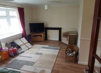 Thumbnail 3 bed detached bungalow to rent in Stirling Way, Christchurch