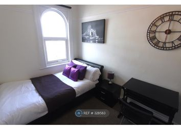 Thumbnail Room to rent in Luton, Luton