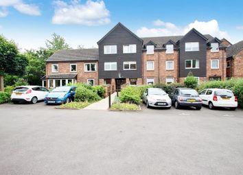 Thumbnail 2 bed property for sale in Caldecott Road, Abingdon