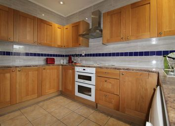 Thumbnail 3 bedroom property for sale in Hertford Road, Edmonton, London