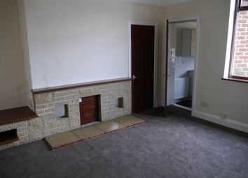 Thumbnail 2 bedroom property to rent in Tower Street West, Hendon, Sunderland