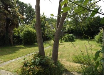 Thumbnail 2 bed bungalow for sale in Roundle Road, Felpham, Bognor Regis, West Sussex