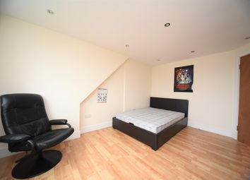 Thumbnail Room to rent in Nether Street, Finchley