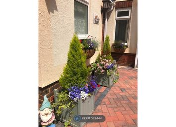Thumbnail 3 bedroom semi-detached house to rent in Broadoaks Crescent, Braintree