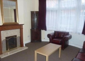 Thumbnail 1 bed semi-detached house to rent in Guildersfield Road, Streatham, London