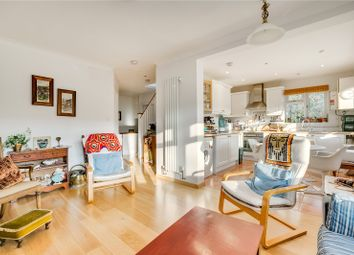 3 bed maisonette for sale in Cambridge Park, Twickenham TW1